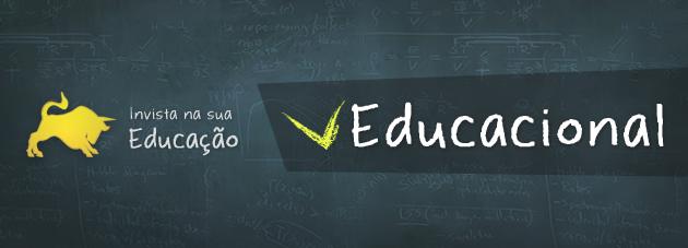 educacional