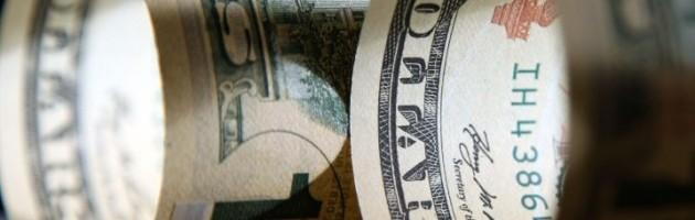 dollar_