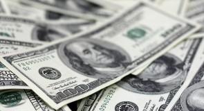dolar0_0_0_3000_1964