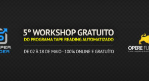 workshop-scalper-trader-tape-reading