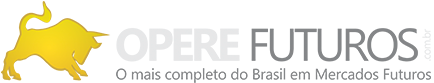 Logo Opere Futuros