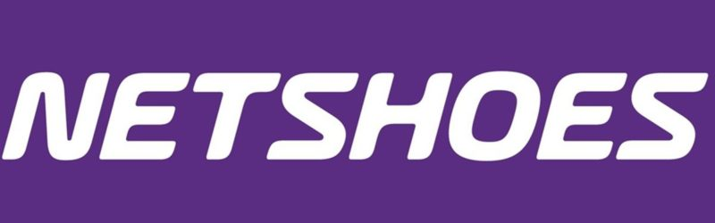 768a8ab5510 A história do vazamento de dados de clientes da Netshoes teve início no  final de 2017 e